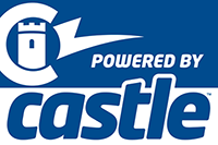 powered by castle-blue-wl